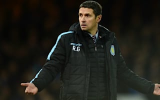 Aston Villa v Liverpool: Hosts have 'no chance' unless Norwich lessons are learned, warns Garde