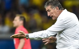 Bauza: Qualification still in our hands