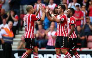 Long winner ensures Saints end pre-season unbeaten