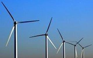 £2.5m turbine fight hits High Court