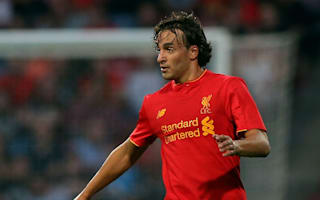 Markovic heads to Sporting