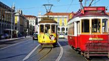 ¿Quieres vivir bien? Haz la maleta: Portugal te espera