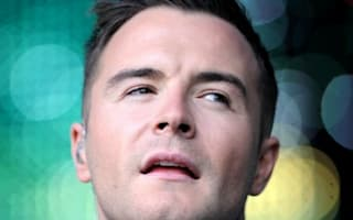 Westlife's Shane Filan: famous bankrupts and what they tell us