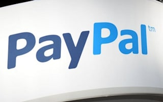 New pay methods 'challenge banks'