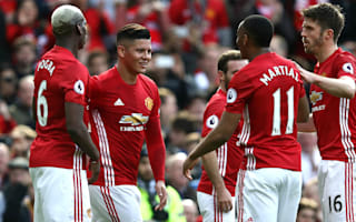 Neville: United could sacrifice FA Cup for Europa League glory