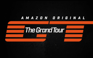 The first full trailer for The Grand Tour has been released