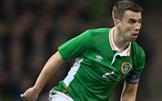 Republic of Ireland v Belarus: Coleman inspired by Leicester heroics