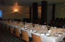 Ashfields Restaurant