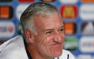 Euro 2016 Diary: Honourable Belgians, flying Frenchmen and hungry journalists