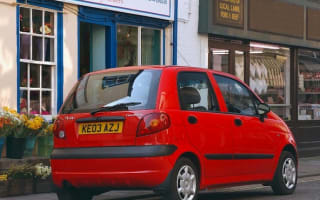 New driver quoted £33,000 for first insurance policy
