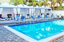 Beachside Village Resort