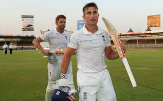 BREAKING NEWS: England batsman Taylor retires due to serious heart condition