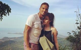 Helen Flanagan and boyfriend enjoy holiday in Bangkok