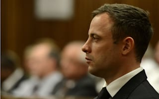 Pistorius to discover appeal fate on Thursday