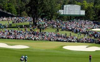 Stellar leaderboard sets up blockbuster final Masters round at Augusta