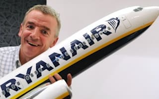 Ryanair's latest wee notion to cut costs