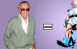 Video: Eine Analyse aller Cameos von Stan Lee in Marvel-Filmen