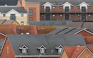 Housing market confidence 'growing'