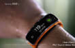 Samsung quiere que Gear Fit forme parte de tu vida... a todas horas (video)
