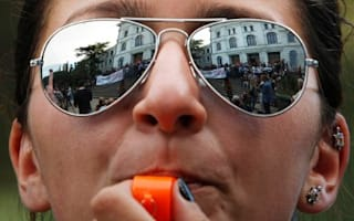 How to be a whistleblower in the workplace and keep your job