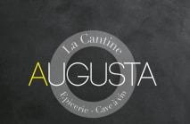 La Cantine d'Augusta