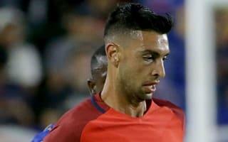 Paris Saint-Germain 2 Lyon 1: Pastore inspires champions' fightback