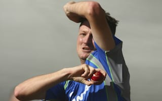 Bird ousts Pattinson for spot in first Test