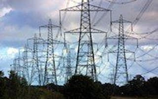 UK nuclear power gets fast-tracked