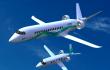 Boeing invierte en una start-up que fabrica motores eléctricos y nos hace soñar