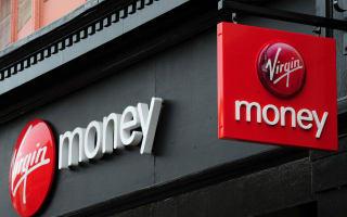 Virgin Money card offers 30 months' interest-free spending
