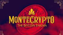 Este juego de 2 dólares te premiará con 1 Bitcoin si superas todos sus puzles