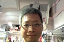 Hong Kong Private Tour Guide Jay