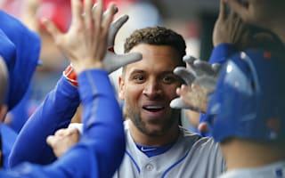 Mets to host NL Wild Card Game, Blach damages Dodgers