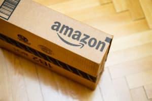 Las mejores ofertas de la semana en Amazon