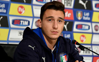 Premier League less tactical than Serie A - Darmian