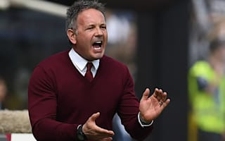 AC Milan can hold their heads high, says Mihajlovic