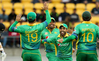 PCB waiting on government approval for World T20