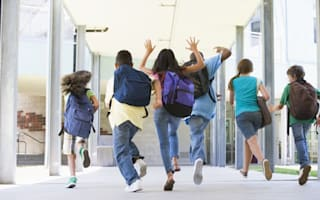How to bounce back from back to school costs