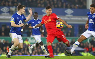 Firmino charged with drink driving