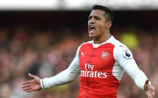 Sanchez talk is disrespectful, says Conte