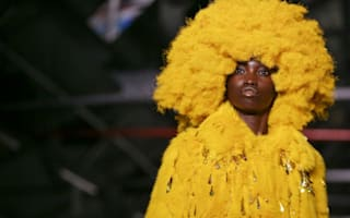 How London Fashion Week could save you money
