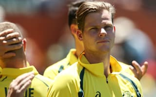 Smith to miss ODI series in New Zealand