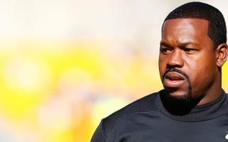 Steelers place Porter on leave as NFL investigates arrest