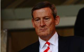 Short admits his role in Sunderland relegation