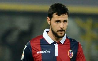 Inter v Bologna: Destro out to shoot down former team