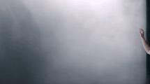 'Arrival', la nueva y prometedora película de alienígenas, ya tiene tráiler