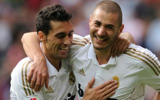 Arbeloa slams Deschamps over Benzema snub