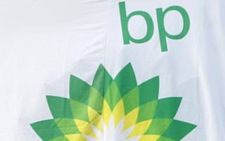 BP's ad campaign over oil spill