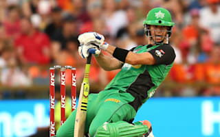 Pietersen extends Stars deal by additional two years