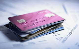 How a balance transfer credit card can help you manage debt